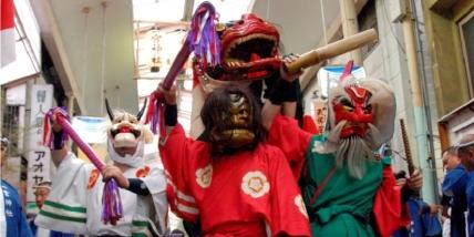 Photo from onomichi.main.jp/betcha
