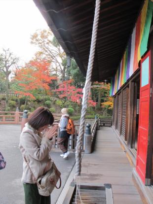 20141130 Kawagoe 12