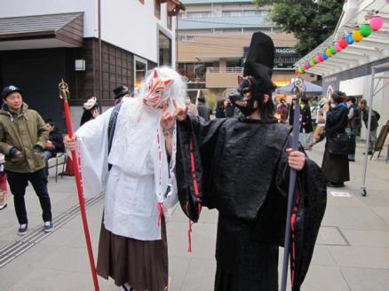 20141130 Kawagoe 19