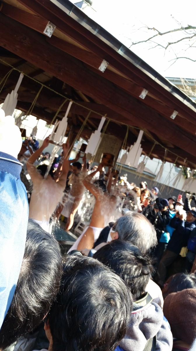"""Kamakura – """"Small Kyoto"""" near from Tokyo"""